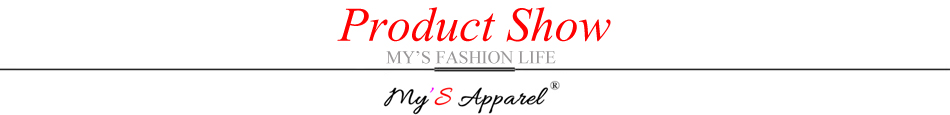 D-Product show
