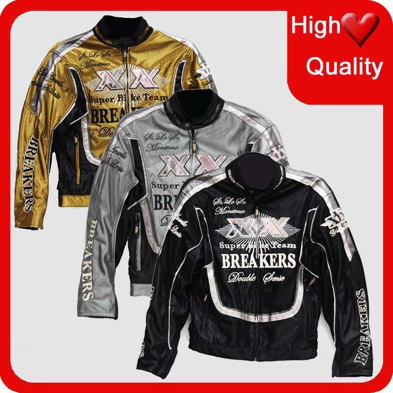 2015 YELLOW CORN  F1 men professional race Racing Suits Oxford nylon motorcycle jacket moto jaqueta motocross clothing Jackets(China (Mainland))