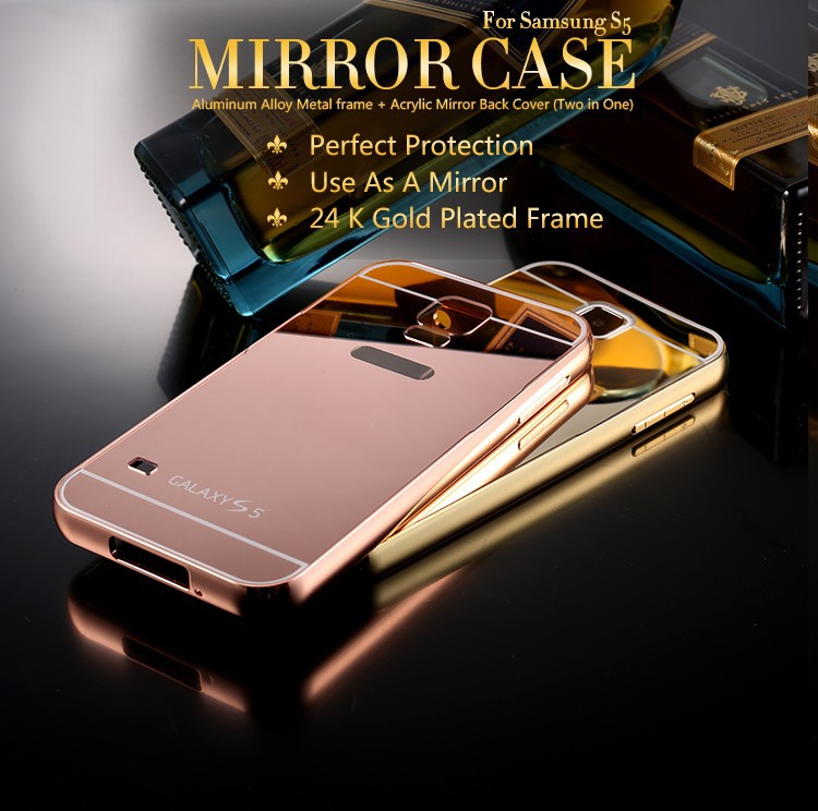 mirror-case-for-samsung-s5_01