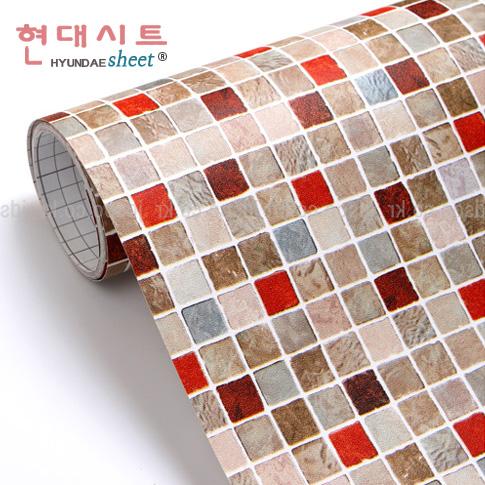 azulejos pvc autoadhesivos materiales de construcci n