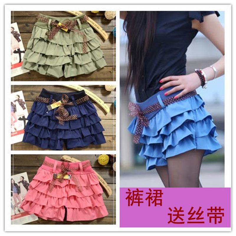 Модные женские юбки с доставкой