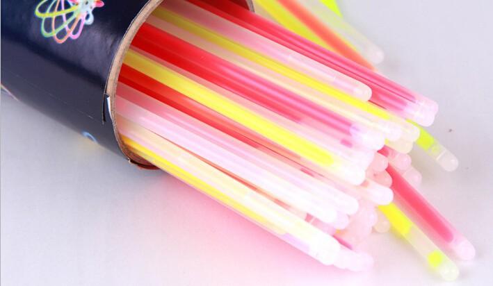 Glow Stick 4