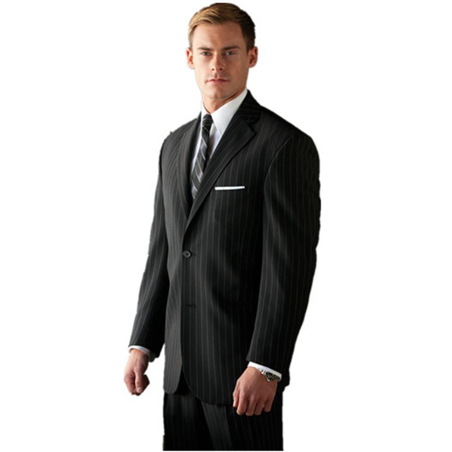 Mens portent des costumes achetez des lots petit prix for Portent en espanol