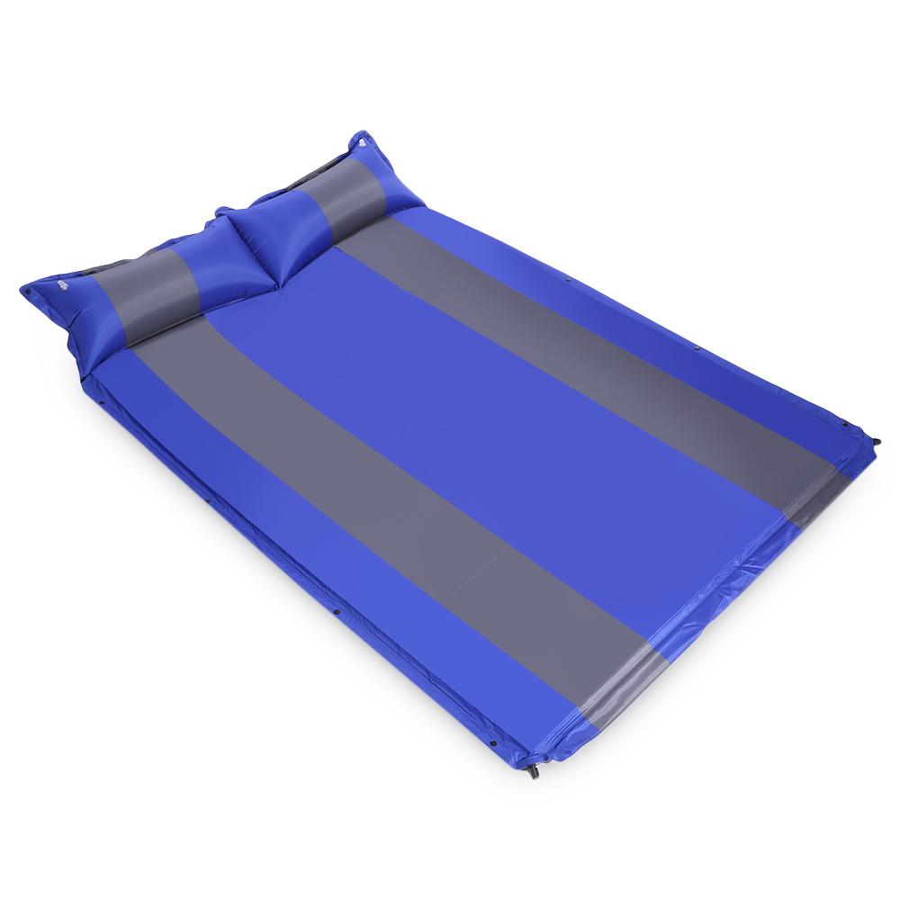 online kaufen gro handel kleine doppelmatratze aus china. Black Bedroom Furniture Sets. Home Design Ideas