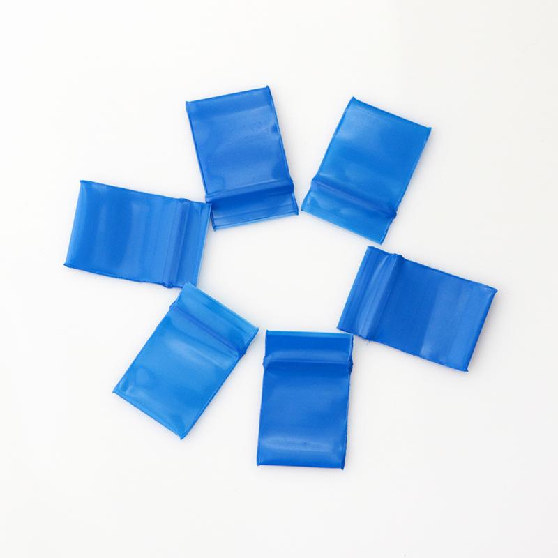 Perline di plastica riciclata acquista a poco prezzo for Plastica riciclata prezzo