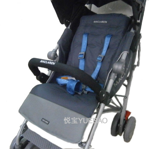 maclaren baby stroller armrest bumper bar baby carriages/pram/buggy/car general armrest baby carriers accessories Free shipping(China (Mainland))