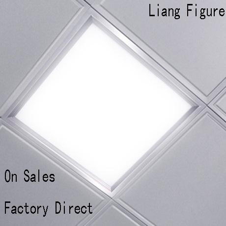 12w  LED  Kitchen  Plate Light    Ultrathin   Square Ceiling Light   Energy-saving  220V<br><br>Aliexpress