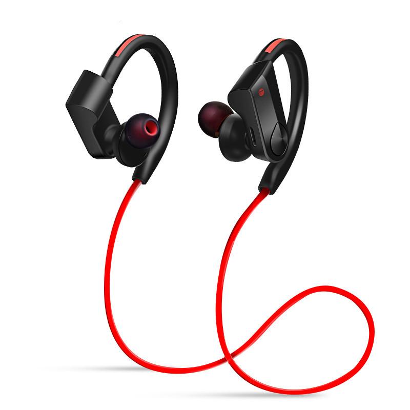 Sport Running Bluetooth Headset Earphone For Samsung Omnia 7 Aktivny Otdykh Aerobics Wireless Headphones with Mic Earbus(China (Mainland))