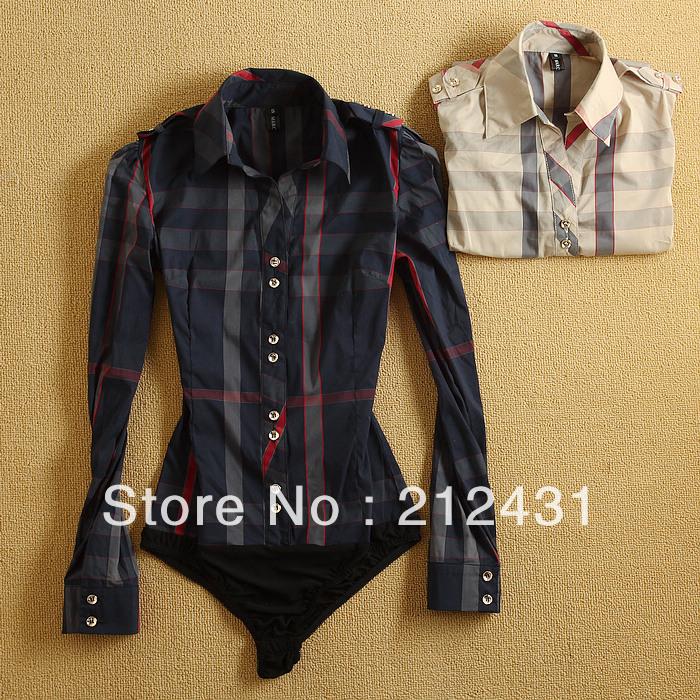 Женские блузки и Рубашки OL женские блузки и рубашки 2014