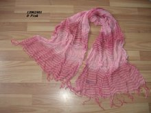 20 pcs/lot Free shipping, 170*55 cms, Cotton scarf, fashion shawl,cheap scarves, mixed style order is OK! New arrival! Hot sell(China (Mainland))