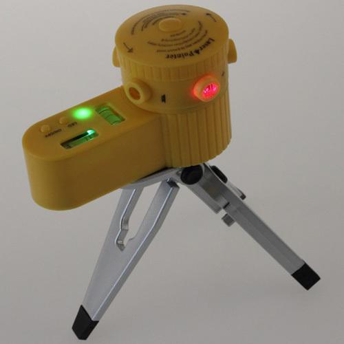 Лазерный уровень #30848