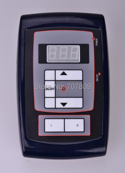 Free Shipping JM600D-B LCD Digtal Tattoo Power Supply For Permanent Makeup Eyebrow Tattoo Machine Kit<br><br>Aliexpress