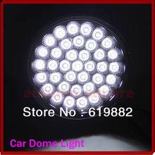 led interior lamp reviews