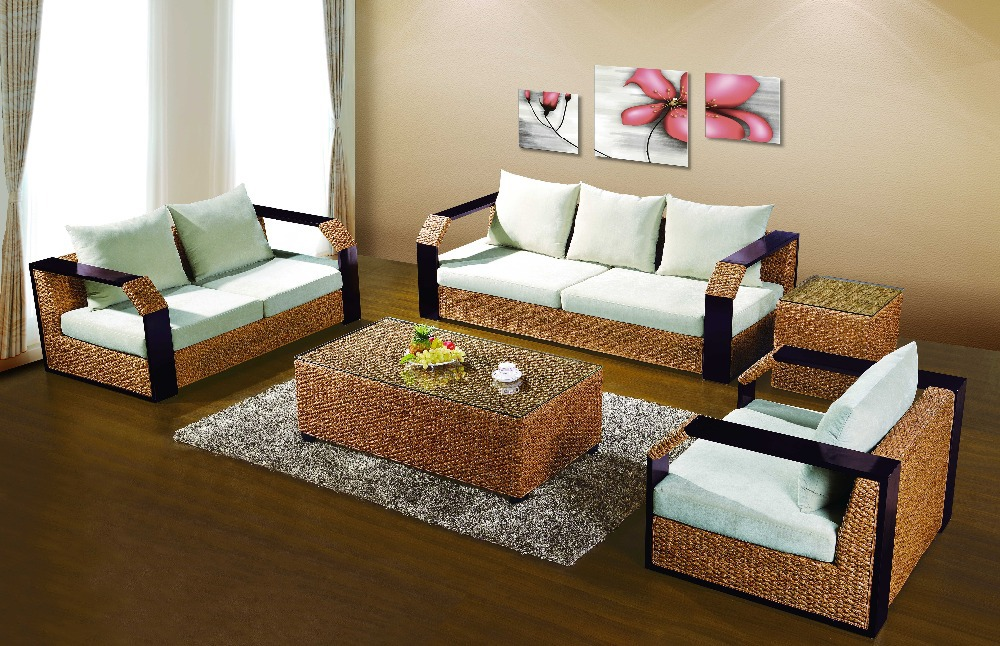 Modern Design Sofas Furniture [Archive]   Friendly Mela Pakistani Urdu  Forum, A Huge Place Of Urdu Shayari And Free Online Reading