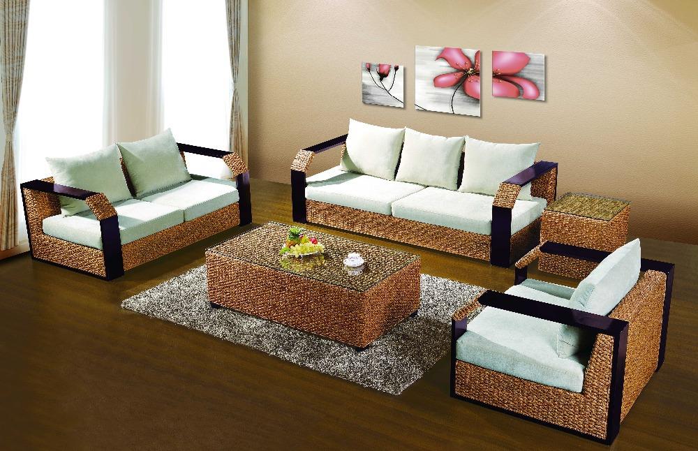 modern design sofas furniture - page 4