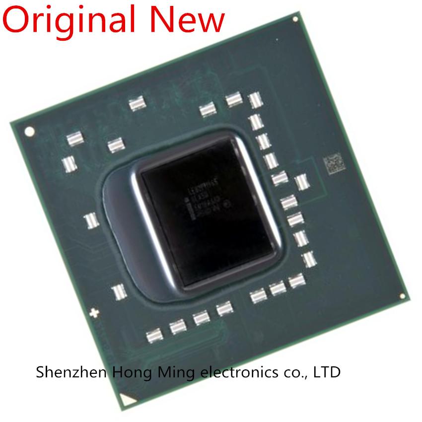 100% New LE82PM965 SLA5U BGA Chipset(China (Mainland))