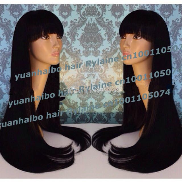 YuanHaiBo 6a 30 1b # 100 YHB-14H-880 6a 12 30 1b yhb 14 k 050405