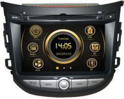 ANDY Sales Promotion Give you cheap price but Good Quality Car dvd GPS For Hyundai HB20(China (Mainland))