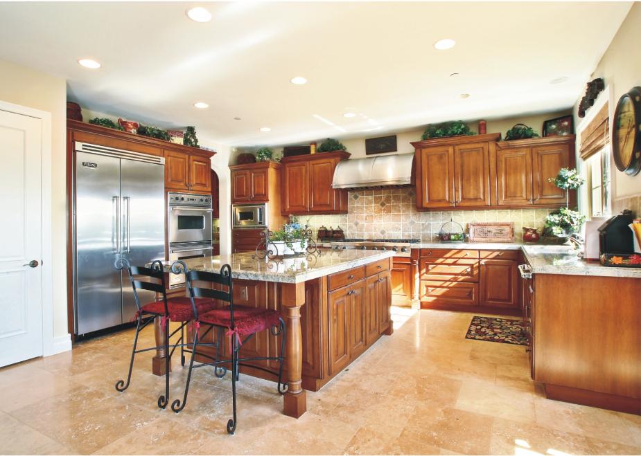achetez en gros pr fabriqu armoires de cuisine en ligne des grossistes pr fabriqu armoires. Black Bedroom Furniture Sets. Home Design Ideas