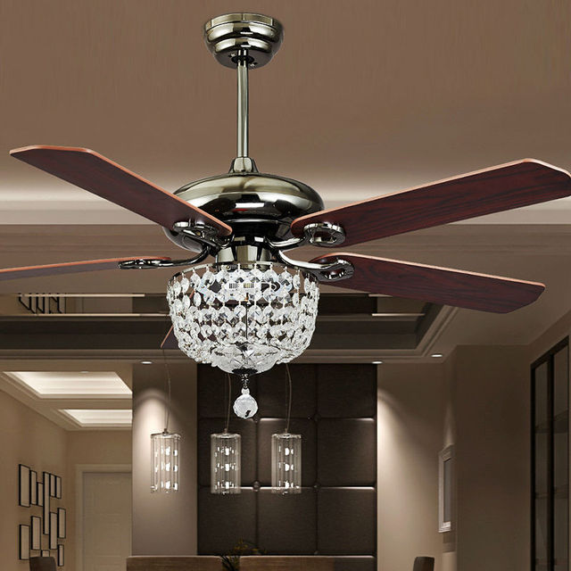 room living room fan lighting hj 7060 in ceiling fans from lights