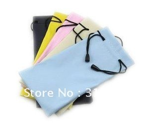 Wholesale free shipping colorful glasses pouch,waterproof sunglasses bag,bag for glasses,mixed color