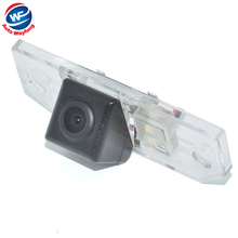 Buy Hot HD CCD Car Rear View Camera Reverse backup Camera rearview parking FORD FOCUS, 3C/09 FOCUS SEDAN/08 FOCUS HATCHBACK Co.,Ltd) for $13.98 in AliExpress store