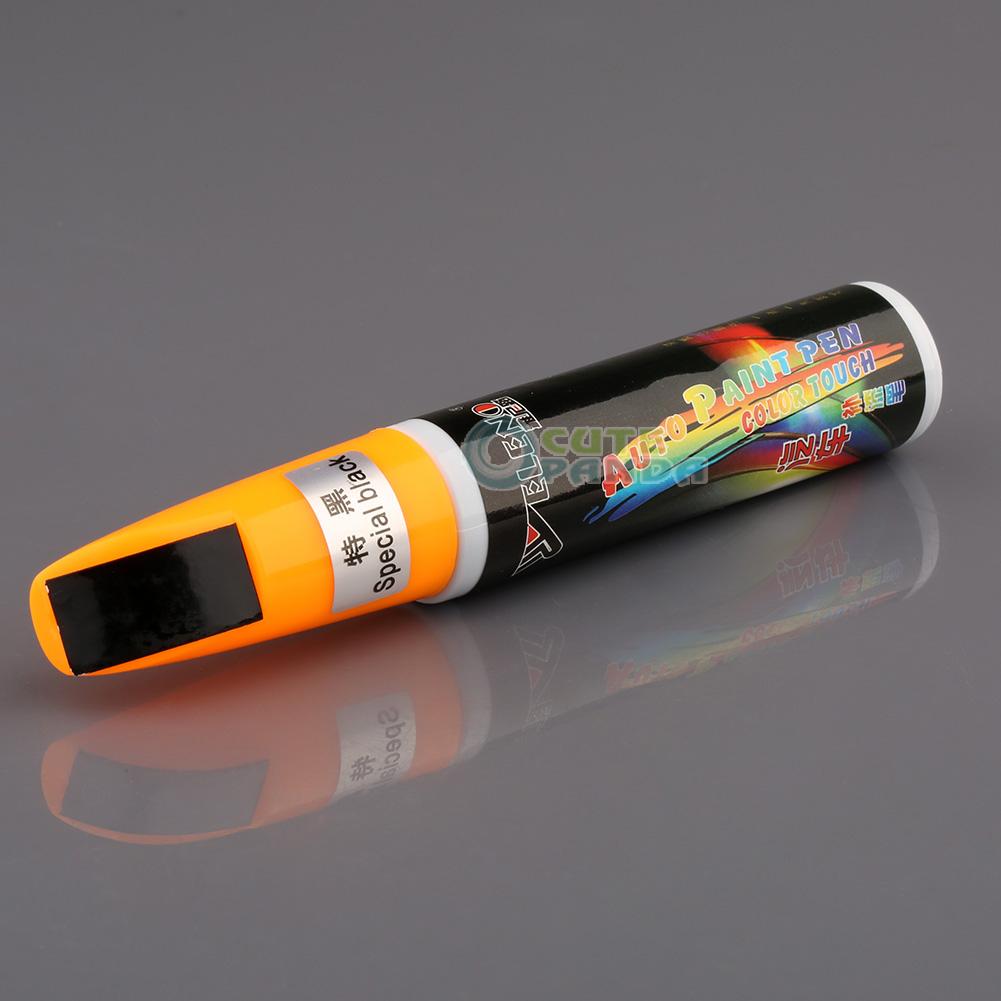 1pcs Fix It Pro Car Auto Smart Coat Paint Scratch Repair Remover Touch Up Pen(China (Mainland))