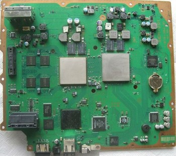 SEM-001 motherboard for ps3 fat motherboard with logic nboard