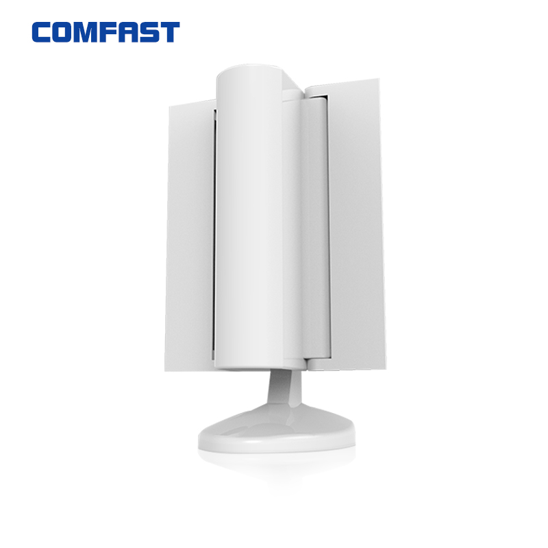 COMFAST CF-950N Wifi signal/wifi adapter/wifi antenna1080WG 150Mbps USB Adapter wifi high power adapter adjustable Free Shipping