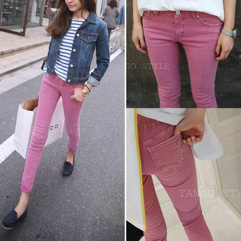 женские-джинсы-happy-shopping-2015-216-216