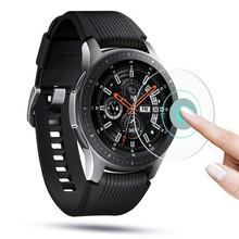 22 мм Миланского петля ремешок для samsung Шестерни S3 Frontier/классические часы Band 20 мм Нержавеющаясталь браслет для Шестерни S2 Amazfit(China)