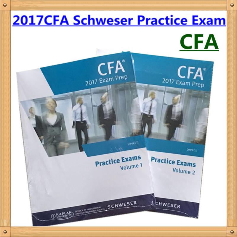 cfa level 2 books pdf