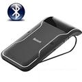 Car Bluetooth car kit Automatic Car Electronics Handsfree kit Auto sun visor wireless bluetooth speaker for