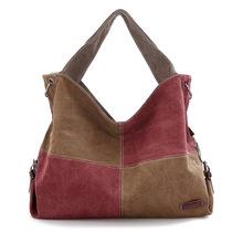 11.11 Discount New bag Women messenger bags fashion Leather Handbag travel Shoulder Bags sac a main femme(China (Mainland))