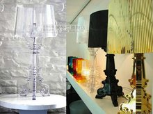 73cm Baroque_Ghost lamp lighting Modern light Fashion lamp Project Light(China (Mainland))