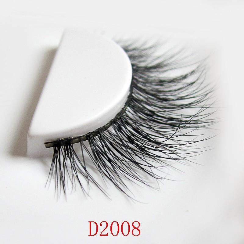Wholesale-Natural-3D-100-Real-Mink-False-Eye-Lashes-Mink-Individual-Fake-Eyelashes-Extensions-For-Makeup (2)