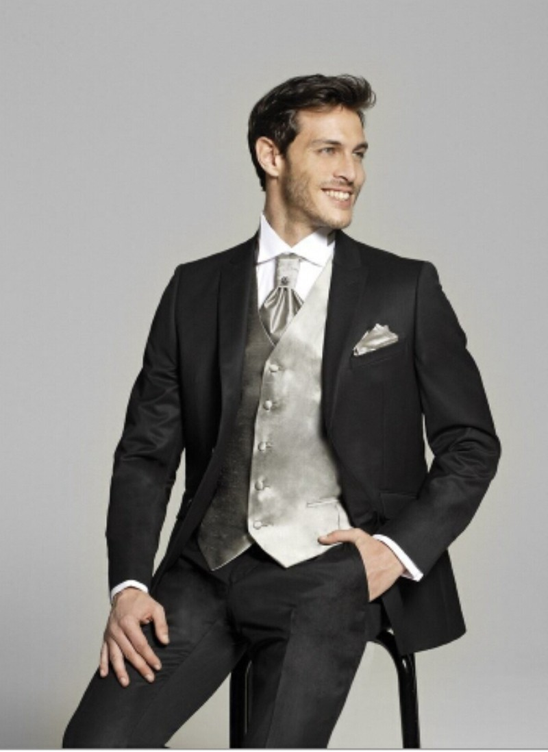 Cheap Dress Clothes For Men