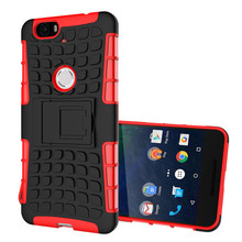 Buy Case For Huawei Google Nexus 6P Phone Case 2in1 Dual Layer Kickstand Heavy Duty Armor Shockproof Hybrid Silicone Back Case for $3.79 in AliExpress store