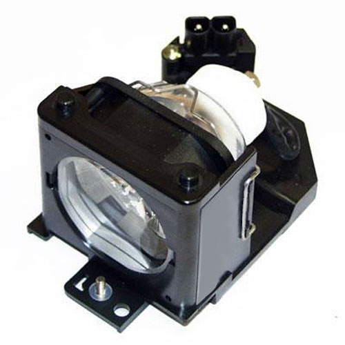 Compatible Projector lamp for VIEWSONIC PJ452<br><br>Aliexpress