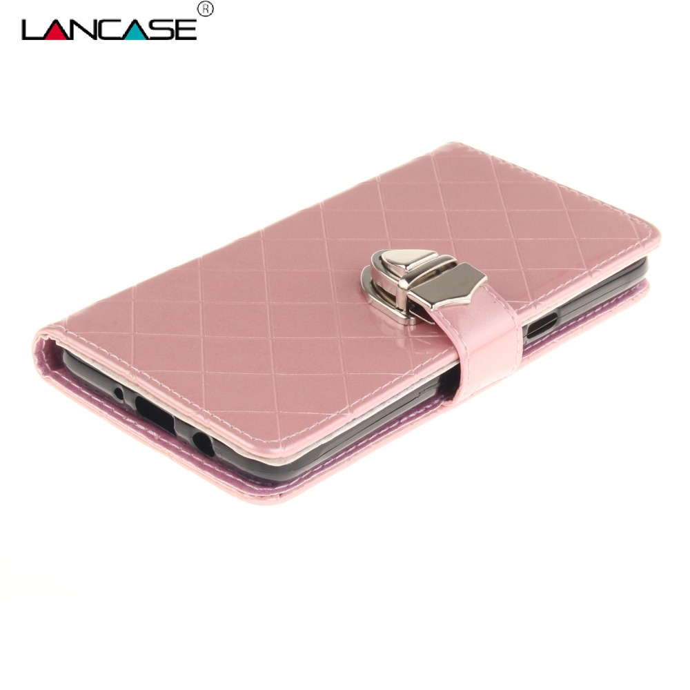 buy case coque samsung galaxy j3 cover stand card holder 2016 shenzhen cassby company store. Black Bedroom Furniture Sets. Home Design Ideas