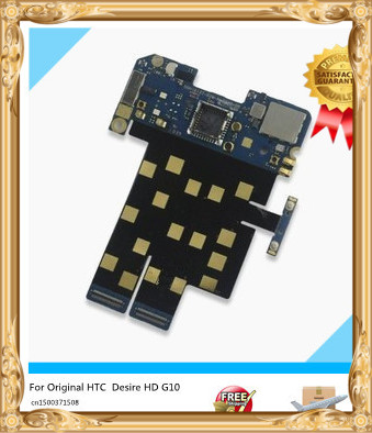 Original Power On/Off silde Volume Button with Main Flex Cable For Original HTC Desire HD G10 A9191 and tools Free Shipping<br><br>Aliexpress
