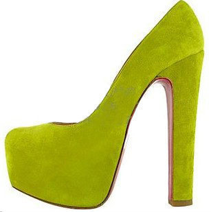 Popular Size 5 Heels-Buy Cheap Size 5 Heels lots from China Size 5 ...