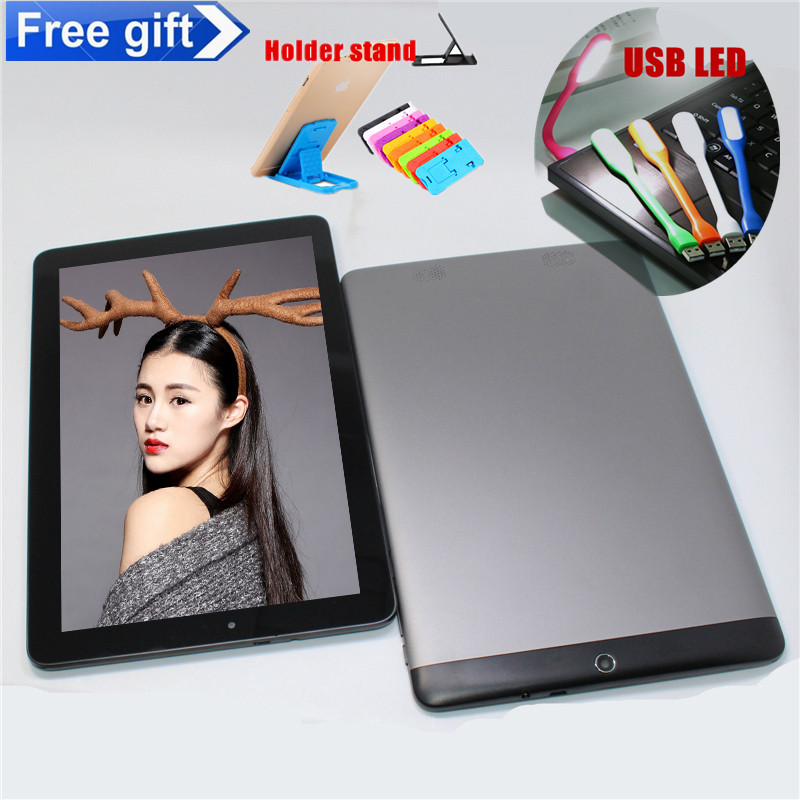 "10"" Joyplus QH tablet pc IPS Screen Android 4.1 1GB+8GB Quad Core GC4000 7000mAh Dual Camera Wifi Cortex A9 screen film as gift#(China (Mainland))"
