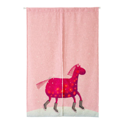 Online kopen wholesale roze zebra gordijnen uit china roze zebra gordijnen groothandel - Roze keuken fuchsia ...