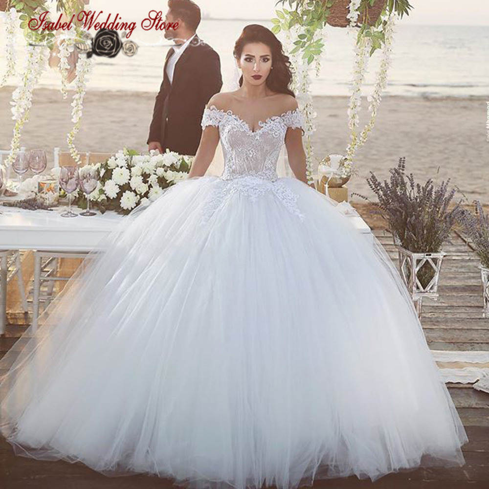 Cheap wedding dresses prices wedding dresses in jax for Wedding dress with prices