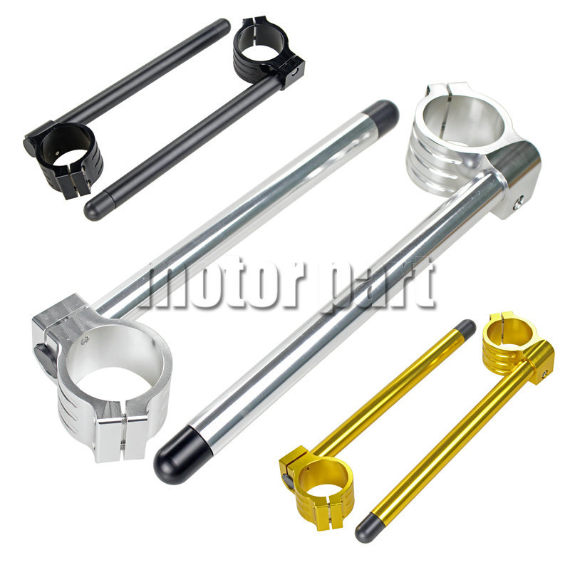 Online Get Cheap Zx7r Forks -Aliexpress.com | Alibaba Group