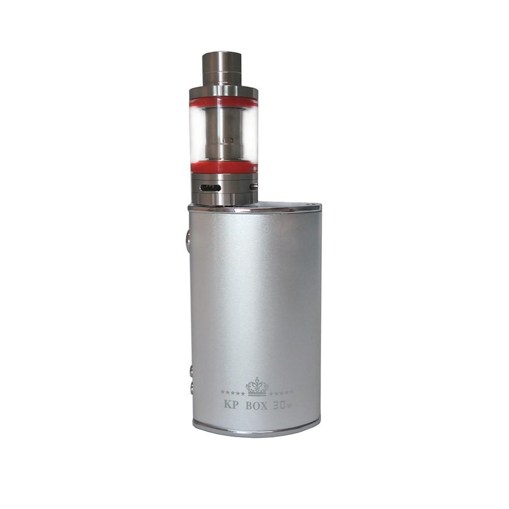 ถูก แฟชั่นOLEDบุหรี่อิเล็กทรอนิกส์vape 8โวลต์/30วัตต์2200มิลลิแอมป์ชั่วโมงกล่องชุดสมัยVaporizerแบตเตอรี่ในบุหรี่อิเล็กทรอนิกส์Vaporizerมอระกู่