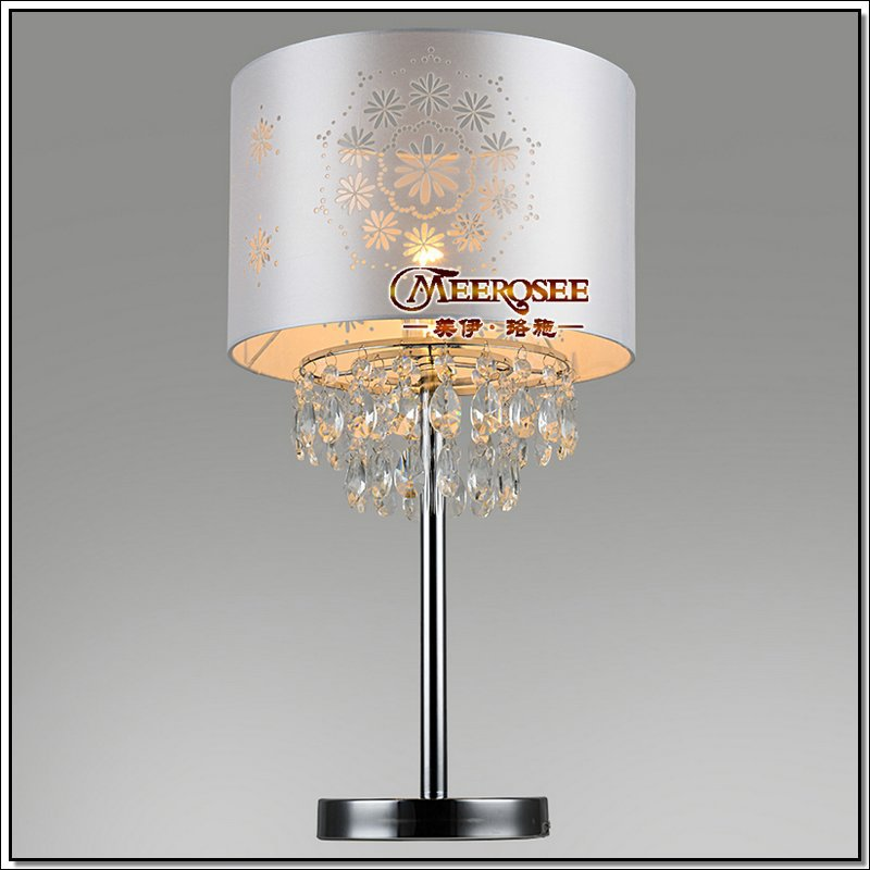 Aliexpress Buy Free Shipping Modern Table Lamps