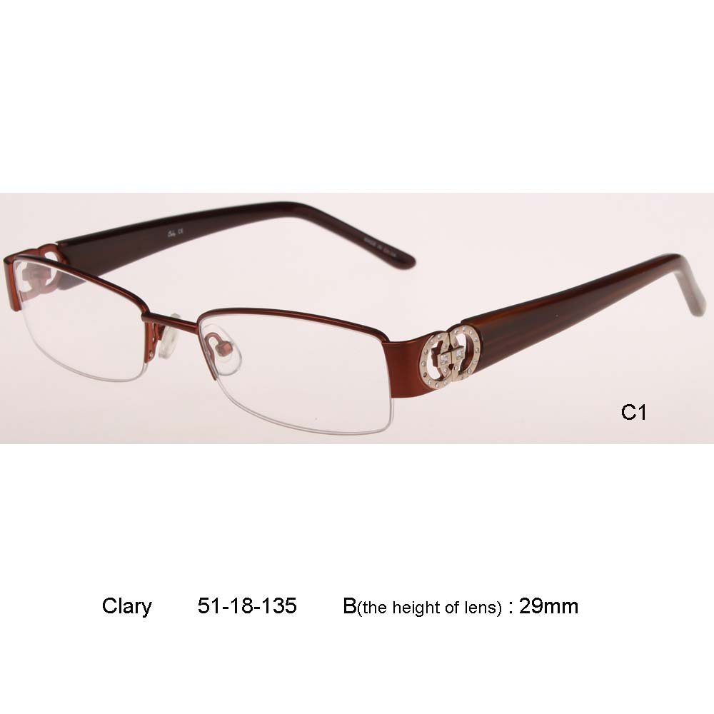 top selling stone diamonds direction glasses men women ...