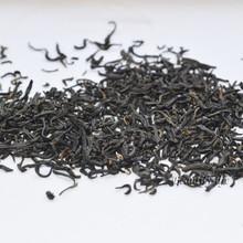 110g Premium Lapsang Souchong, Wuyi Black Tea,Super Qulaity, CHY03,Free Shipping